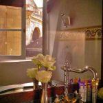 Salle de bain - Chambre Supérieure