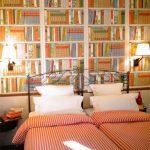 Bedroom - Superior Room