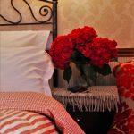 Bouquet - Chambre Classique